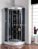 Low Tray Steam Shower Room (C-15)