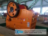 China Jaw Crusher Stone Crusher Primary Crusher