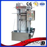 2016 Hotsale Small Hydraulic Oil Press