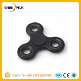 Hand Spinner for Adhd Adults Children Educational