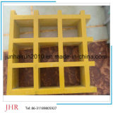FRP Pig and Chicken Floor Grating