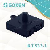 Soken 3 Speed Fan Rotary Selector Switch T85 3A