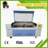 High Precision and High Speed Laser Cutting Machine Price