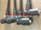 Ignition Leads, Ignition Lead Set, Spark Plug, Auto Parts for Peugeot 405