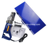4-20mm Electric Hydraulic Rebar Cutter (RC-20)