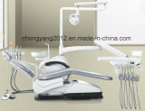 Chinese Dental Supplier Integral Dental Chair Unit