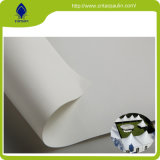 550GSM Poly Coated Waterproof Tent Cloth PVC Tarpaulin Price Tarps Roll