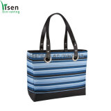 Tote Cooler Bag, Lunch Bag (YSCB00-006BS -2)