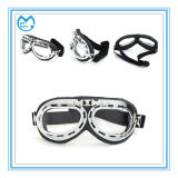 Wholesale Anti Impact Motocross Sports Glaases Harley Goggles