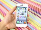 Original Brand Ios Smart Mobile Phone