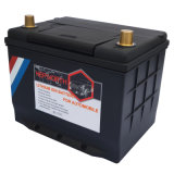 Kepworth 12V LiFePO4 Auto LFP Battery 86-550 for Car Starting Stop System
