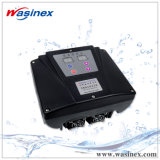 0.75kw Single Phase in and Three Phase out Submersible Pump Inverter (VFA-10 series)