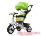 Three Wheel Children Tricycle\ Kids' Bike\ Baby Bicycle