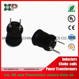 En61347-1 Approved Leaded Inductor
