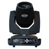 Wholesale 230W 7r Beam Event Stage Light Effect Moving Head Light