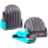 Adjustable Polyurethane Knee Pad