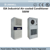 Wall-Mount Door-Mount Switchgear Enclosure Air Cooling Units, Industrial Air Conditioner 500W