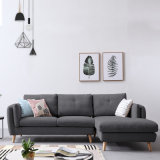 Furniture Sofa Home Canape Moderne Sofa