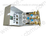 German Standard (DIN) Air Outlet Valve for Medical Gas Engineering