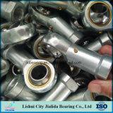 High Quality Cheap Internal Thread Ball Joint Rod End Phs 16 Bearing