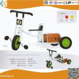 Three Wheel Bike for Children