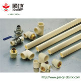 Plastic Building Material Plumbing Cheap Polybutylene Green Pb Pipe