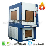 UV Laser Marking Machine Factory Price Hot Sale