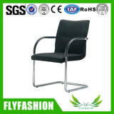 High Quality Fabric Office Mesh Chairs for Wholesale (OC-131)