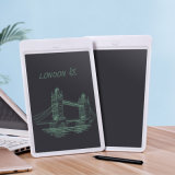 10 Inch LCD Writing Tablet Handwriting Pads