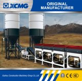 XCMG Manufacturer Xc300 Soil Stabilizer Mixing Plant