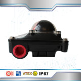Hot Sale Limit Switch Box