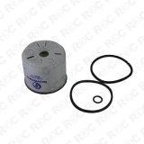 Fuel Filter for Perkins3.152 OEM No 26561117, 7111cav296