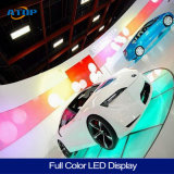 Cheap HD Indoor Full Color LED Display