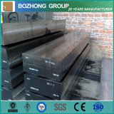 H13 Mould Steel, H13 Tool Steel Flat Bar for Machining