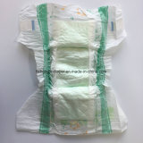Bottom Price Free Sample Reliable Quality Disposable OEM Baby PE Back Sheet Diaper