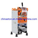 Wholesale Price Cup Sealing Machine for Store Carrying Et-B9