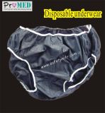 Disposable underwear/G-string