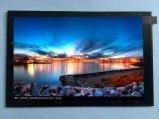 10.1 Inch Digital Interface (1280*RGB*800) (229.46*149.1*2.5) LCD Module/LCD Screen