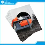 Professioanl Company Four Color Cheap Catalogue Printing