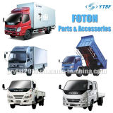 High Quality Foton Forland Truck Part