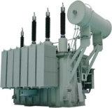 110kv 33kv 11kv Power Distribution Oil Immersed Electric Transformer High Voltage Oil Transformer Price