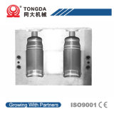 Tongda Lowest Price in China Plastic Bottle Mold Manufacturer