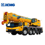 XCMG Chinese All Terrain Crane Xca220 220 Ton Crane Best Price for Sale