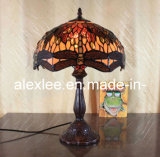 Tiffany Table Lamp (TL-B1207)