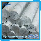 Aluminium Flat Bar (2024 3003 5052 5083 6061 7075)