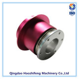 High Precision Parts for Turning Assembly Part