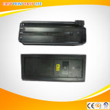 Best Selling Compatible Toner Tk675-Tk679 for Kyocera Km2540