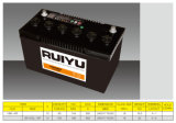 N90 12V 90ah Automotive Battery