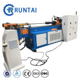 Rt-25CNC-3A-1s Cheap Manufacture Zhangjiagang Pipe Bending Machine