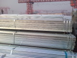 Carbon Steel Galvanized Steel Pipe/Gi Pipe Price/50mm